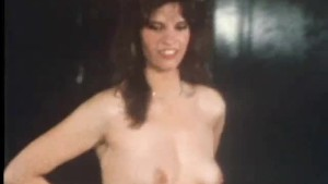 Awesome Vintage Porn Here