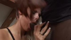Interracial Sex Group - Vipro CZ