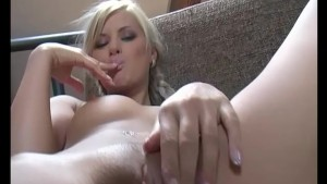 Solo Babe - Ace Adult Content
