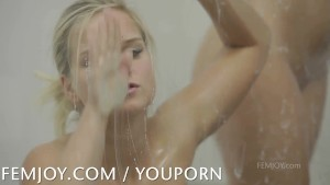 Intimate showers compilation b