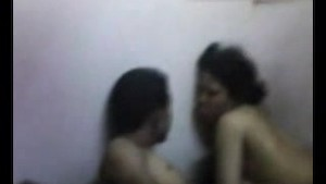 Egyptian group sex Arab Threesome Fuck asianvideosx.com