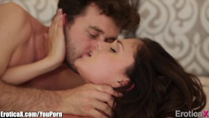 EroticaX Ariana Marie And Jame
