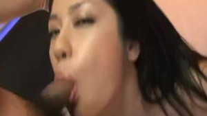 Cum inside my Asian pussy - Asianporndaddy