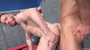 FalconStudios Hot Jocks Hot Sex