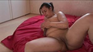 Big Betty - Julia Reaves