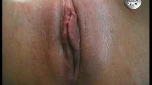 So horny, she has to masturbate - Julia Reaves