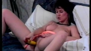 Masturbation Babe - Julia Reaves