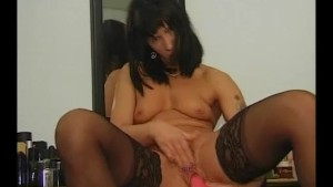 Dildo Lovin- Julia Reaves