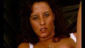 Masturbating for the camera - Julia Reaves