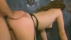 Mature sluts locker room fuck