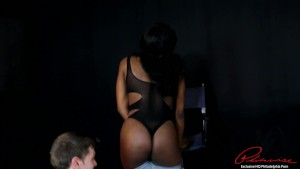 jade lux in her first porno a sweet day in philly @ philavise.com only at pornmike.com