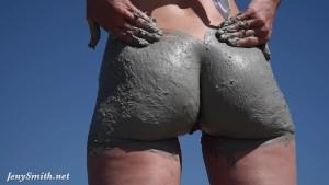 Jeny Smith - Dirt