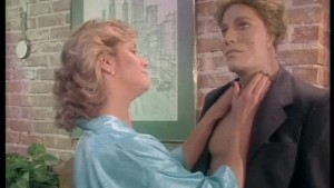 Marilyn Chambers Fucks A Mannequin
