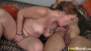 Amazing mouth action by the pretty Marleigh Ann.mp4