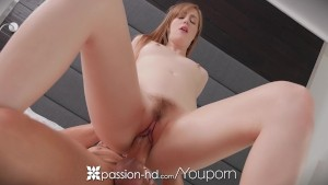 Passion-HD - Step sisters suck and fuck step brother compilation