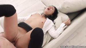 Casual Teen Sex - Casual sex a