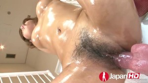 Sexy Japanese Milf squirting s