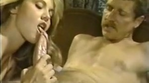 Angel Undercover Angel 1.mp4