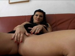 20 year old Budapest girl is fucking hot