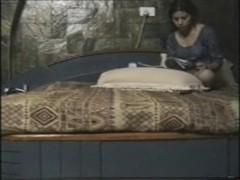 Anara Gupta - Miss Jammu Indian Sex Tape