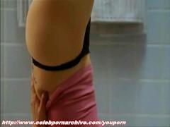 Kyra Sedgwick - Loverboy