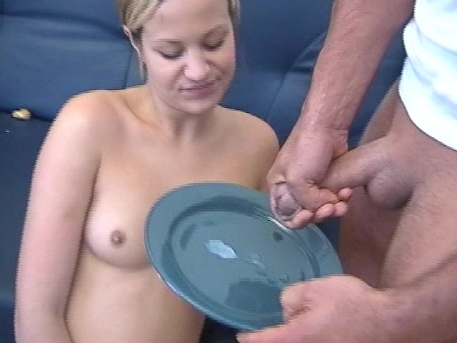 Her Small Mouth Can T Hold His Big Cock Pt 5/5 - Free Porn Videos ...