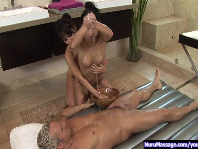 Ellen hopkins glass orgasm sceen
