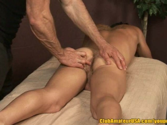 Blue flash great her lick show tit touch