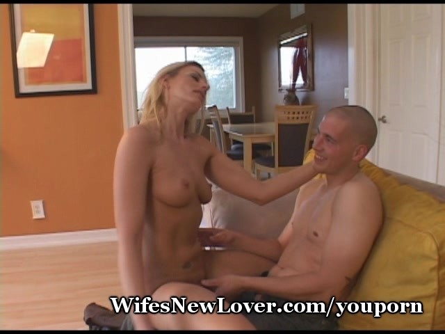 Wife Fucks Another Couple