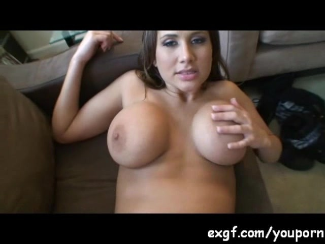 Youporn Nice Tits 35