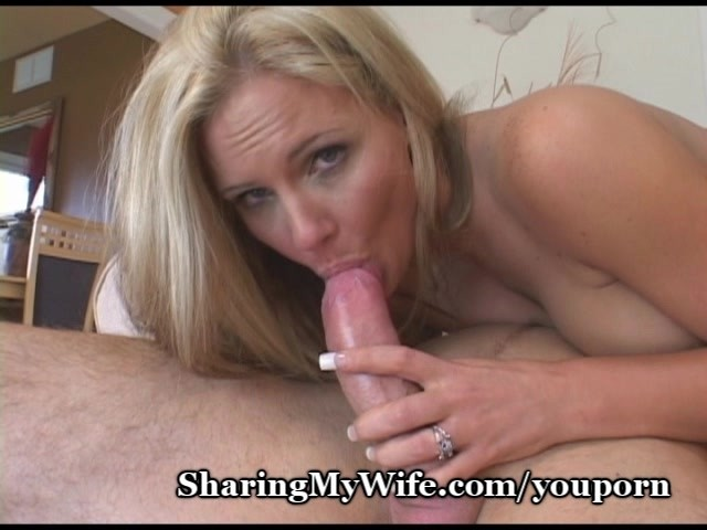 full wifey porn video