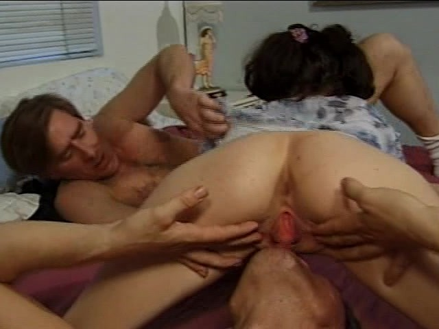 Tgp pissing pussy squirting
