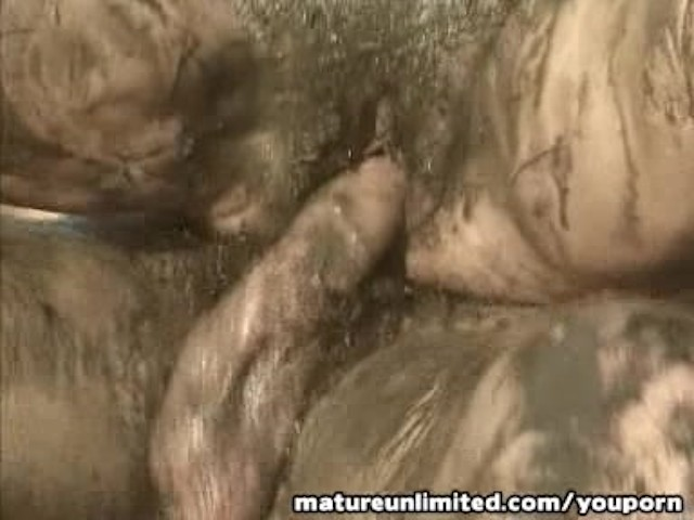 opinion free orgy cum shot video opinion you are