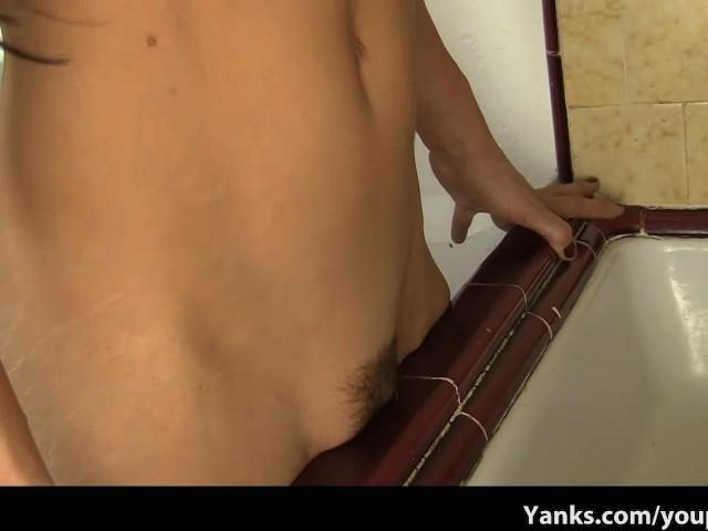 college hot body sex videos