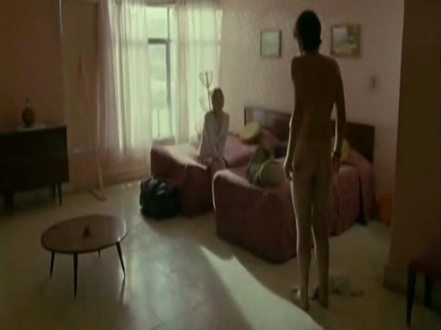 y tu mama tambien threesome video