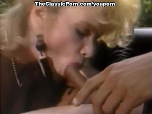 Mistress fuck games with sexy slave 5