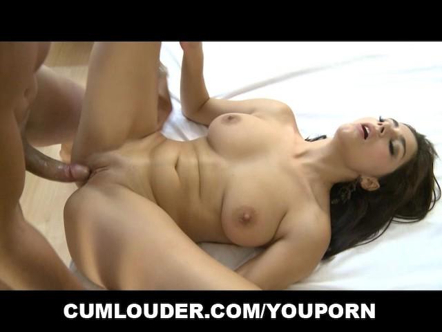Nice ass youporn