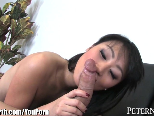 asian pussy gif squirts