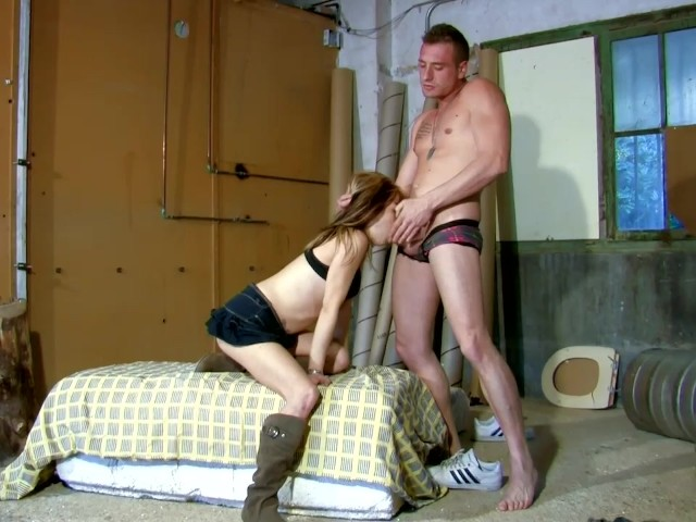 video erotico gay viddeo porno