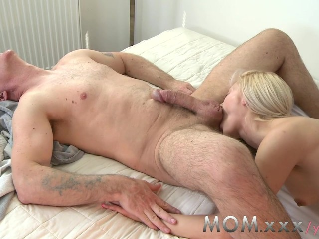 Amateur Riding Big Cock
