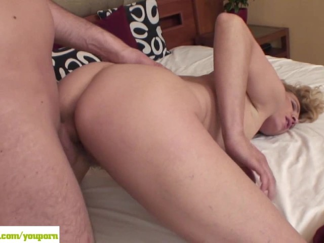 Mature wife youporn