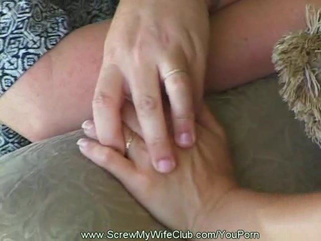 Asian husband white wife