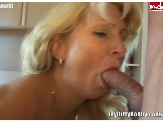 Opinion milfs gone wild