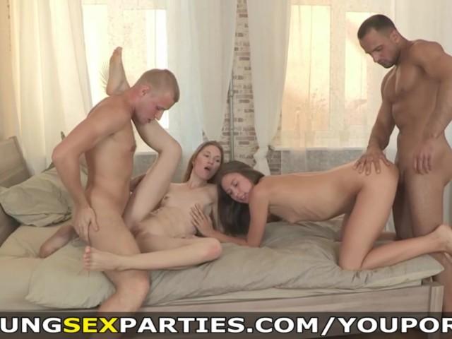 Watch analyze this sex part