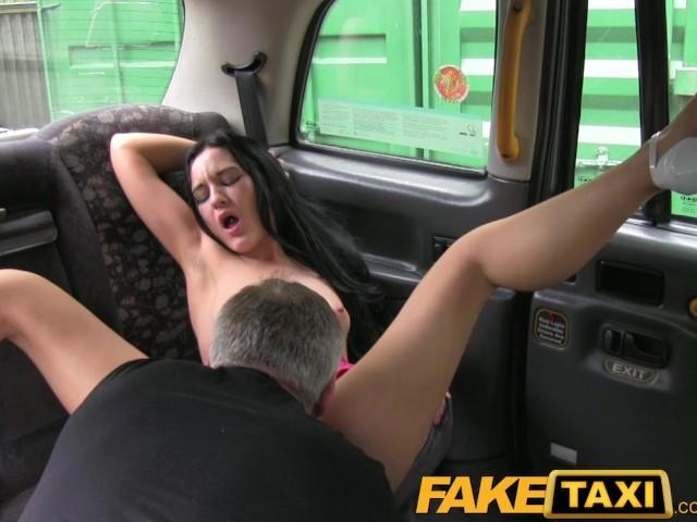 video sexe HD sexe romantique