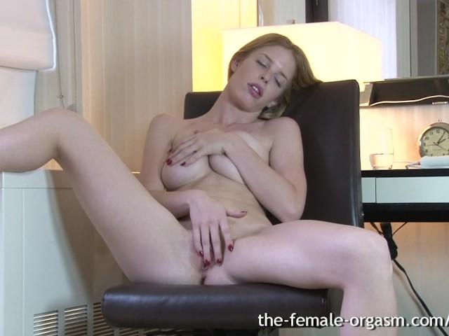 Hentai lesbian big boobs