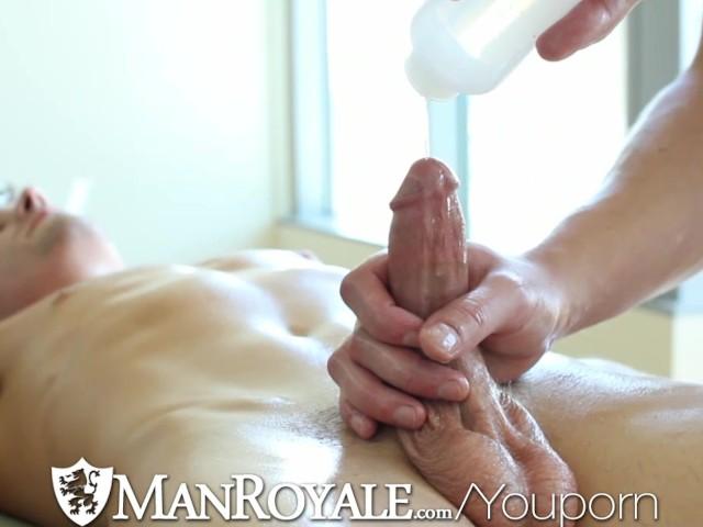 tantra massage kbh gratis bøsse sex