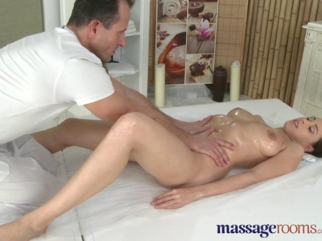 XXX photo facial orgasm video