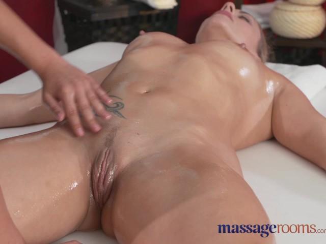 milf massage massasje østfold