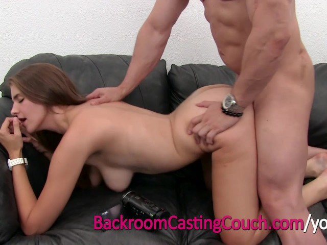 backroom casting couch youporn